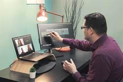 學校因疫情停課  ViewSonic提供免費遠距學習軟體