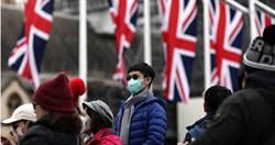 高燒41度竟不驗?台灣媽媽怒揭英國醫院太扯