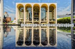 防疫小確幸》紐約大都會歌劇院線上免費看