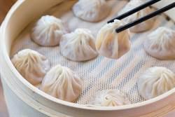 日本餐廳推小籠包泡珍珠椰奶 台網友崩潰