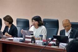 嘉義市宣布 國中小以下師生7月14前不得出國