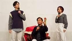 《綜藝大熱門》邁入第7年出絕招 吳宗憲緊張到結巴
