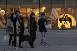 BBC:「中國抗疫模式」引全球反思 難以在全世界複製