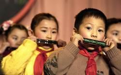 上海「國光牌」口琴聊慰寂寞──一個紅衛兵的真實人生(十一)