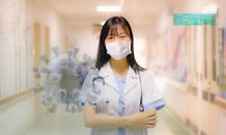 南韓確診病例增幅趨緩 美媒點關鍵