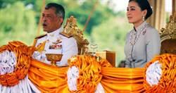 泰國版「延禧攻略」!美豔寵妃3個月被鬥垮 傳慘死監獄