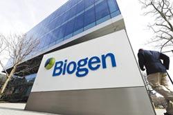 驚 Biogen年會 成麻州染疫溫床
