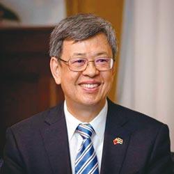 社論/台灣自嗨背後的五道陰影
