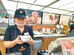 台南餐飲店面 4月起須供環保餐具