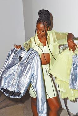 H&M大開兩家新店鋪
