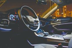 Audi A6 Avant 科技創峰