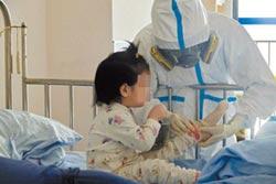 疫情VS健護產業 複雜動態情勢