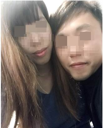新婚2月狠父暴怒踹死4歲繼子 母等18小時才報警