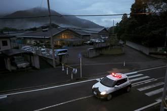 濫殺神奈川安養院19身障人士 日殺人魔遭判死