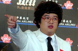 Super Junior人氣成員暴瘦30公斤 被醫告知:剩6年可活