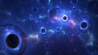 「6夸克」是暗物質粒子嗎?