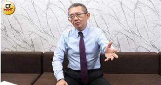 PK文曄 大聯大呼籲重視決策程序合法性股東權益