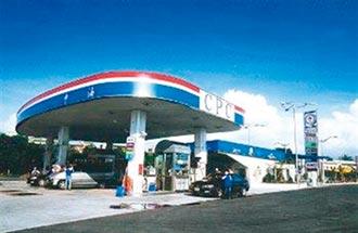 短評/油價利多藏危機