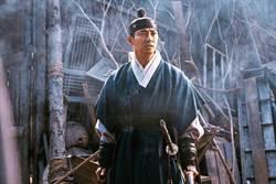 《李屍2》領軍抗疫 朱智勛:寫實描述逆境求生