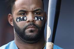 MLB》大聯盟緊急會議 延到5月中開季