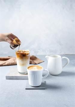 防疫期咖啡優惠多   路易莎、cama café享8折起