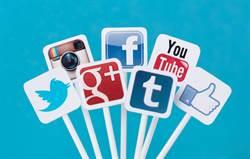 微軟臉書等美科技業合作 打擊新冠肺炎不實資訊
