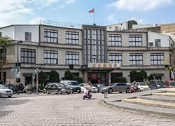 竹東鎮公所遷建或原地重建 兩派意見拉扯