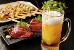 優格酒、為台灣人設計清酒!揭秘日本人為何喜愛喝酒?