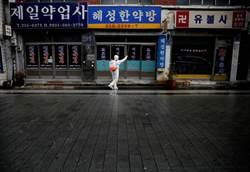 因為疫情 南韓出現史上首度「4月開學」