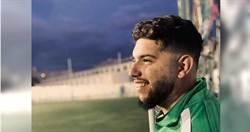 西班牙21歲足球教練去世!體壇首位因新冠肺炎病逝