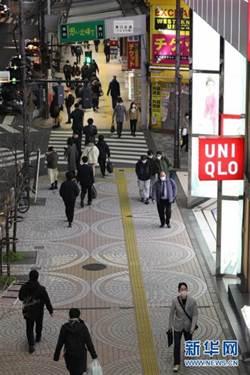 日本新冠肺炎累計確診851例、 29人死亡