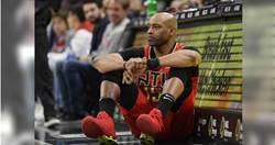 NBA最快6月中才能復賽 希望能轉播最少70場