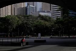 因為疫情  菲律賓率先關閉股市  專家怎麼看?