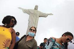 中南美洲防疫 紛紛封鎖邊境、停課