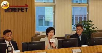井琪揭示遠傳3大年度策略 新經濟、5G應用、多元合作轉型大人物