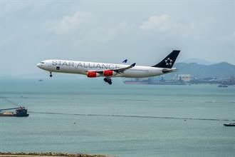 疫情重創航空業 全球3大航空聯盟急求助