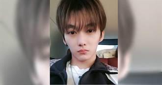 賣口罩詐51萬!陸男星黃智博遭逮捕「超慘下場出爐」