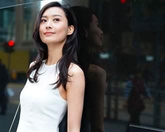 川普稱新冠肺炎「中國病毒」 學霸女星看不下去爆粗口