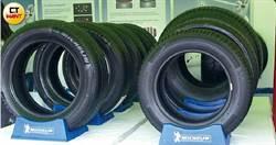 【全台鬧車瘟5】輪胎供應少2成 零件商訪車廠驚見「臨時停工」