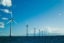 僅此一場!洞悉台灣離岸風電市場未來趨勢