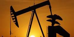 沙俄砍死不讓!油價殺得血腥 驚見最慘價
