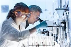 日本東大團隊發現 胰臟炎藥物可能治療新冠肺炎