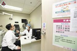 防疫隔離遇例假日、國定假日 勞動部:雇主仍應給薪