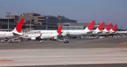 IATA:渡過疫情 全球航空業需2000億美元