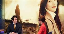 金東旭鏟肉14公斤變身國民主播 李鎮赫獻「戲劇處女秀」扮菜鳥記者