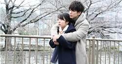 《戀愛》完結篇收視衝新高 佐藤健推倒女方榮登網友最愛