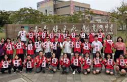 永慶高中繁星錄取率75% 大放異彩