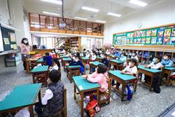 台中防疫再加嚴! 學校師生、公務員出入境管理措施出爐
