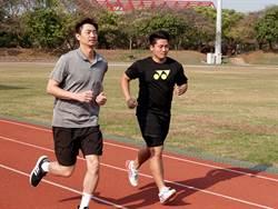 運動增強免疫力 專家籲避免過度運動造成免疫空窗期