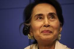 疫情失控...緬甸竟0確診 官員瞎扯原因在這